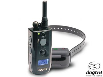 Dogtra 620 NCP - Dispatch time is 7 days